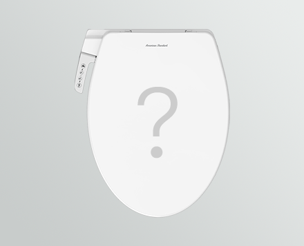 How to choose the right bidet?